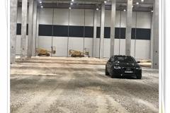 gradiz-gradnja-19