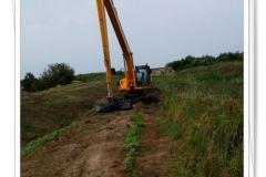 gradiz-gradnja-29