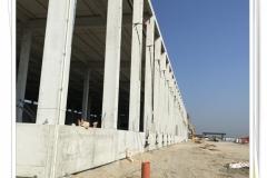 gradiz-gradnja-43