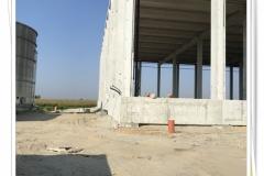 gradiz-gradnja-45