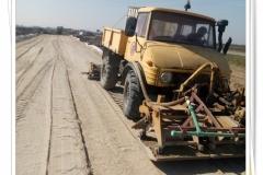 gradiz-gradnja-53