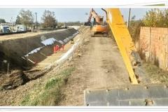 gradiz-gradnja-58