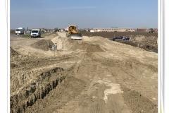 gradiz-gradnja-59