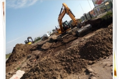 gradiz-gradnja-61