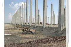 gradiz-gradnja-70